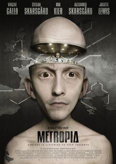 Metropia (2009) - https://cinemuckblog.wordpress.com/2015/06/10/metropia-2009-review/