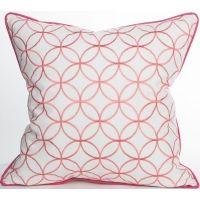 South Beach Collection - Petal Pillow