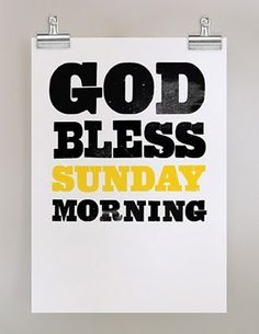 299 Best Blessed Sunday Images In 2015 Blessed Sunday Bonjour Sunday Greetings