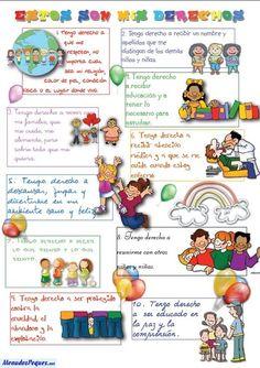 imagenes sobre los derechos de los niños (2)