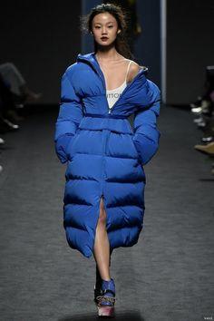 9a8ef0e3bb37 691 Best Outerwear images