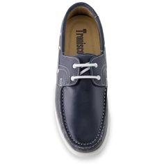 Porto Novo. Zapatos con alzas. Exterior de piel flor de primera calidad. Interior totalmente enguatado. Suela de goma-latex ultraflexible. Estilo informal deportivo, perfecto para combinar con unos vaqueros/chinos o pantalones cortos.