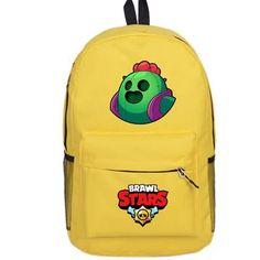 New Arrivals – Fansholiday.co.uk Backpack For Teens, Oxford Fabric, Designer Backpacks, Girl Backpacks, Laptop Backpack, School Bags, Boy Or Girl, Shoulder Strap, Stars