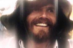 Messner – Portrait einer lebenden Legende [Video]  #Biographie #dokumentation #featured #Film #Kritik #Reinhold Messner Videos, Mount Everest, Portrait, Movie, The Documentary, Legends, Celebs, Headshot Photography, Portrait Paintings