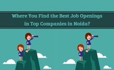 Browse Jobs by Company - Job Openings in Top Companies - TridIndia HR Company Job, Job Opening, Job Search, India, Top, Spinning Top, Delhi India, Crop Shirt, Blouses