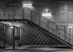 Lines by David Duchens on 500px