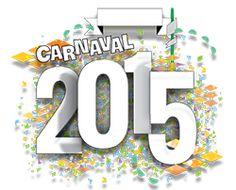 Tradicional desfile fecha o Carnaval nas ruas de Ouro Preto | JORNAL O TEMPO