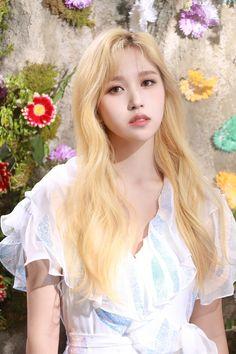Nayeon, Extended Play, South Korean Girls, Korean Girl Groups, Twice Group, Sana Momo, Myoui Mina, Dahyun, One In A Million