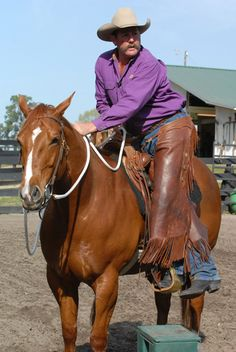 How to Prevent Moving When Mounting - Parelli Natural Horsemanship - Horse Training