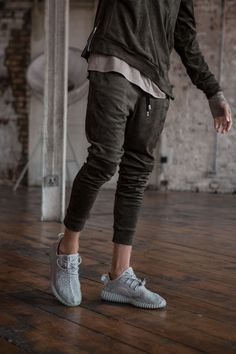 fashion # fashion for men # mode homme # men's wear Urban Fashion, Boy Fashion, Mens Fashion, Fashion Trends, Fashion Killa, Street Fashion, Mode Outfits, Casual Outfits, Men Casual