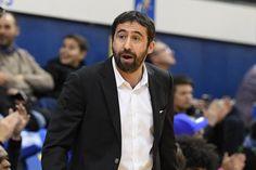 Basket - Pro A - PL                                                                                                             Basket                                    ... https://www.lequipe.fr/Basket/Actualites/Fred-fauthoux-paris-levallois-mon-equipe-a-tres-bien-reagi/801957#xtor=RSS-1