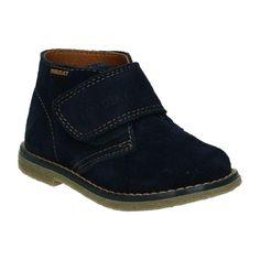 Niño 574328 MEGACALZADO 574328 574328 Niño PABLOSKY Niño Zapatos PABLOSKY MEGACALZADO PABLOSKY Zapatos Zapatos fnPARw8q