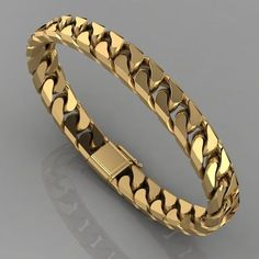 Exceptional A Gold Chain for Men Makes The Perfect Gift Ideas. Exhilarating A Gold Chain for Men Makes The Perfect Gift Ideas. Gold Necklace For Men, Solid Gold Bracelet, Mens Gold Bracelets, Mens Gold Jewelry, Gold Bangles, Link Bracelets, Gold Chains For Men, Bape, Pendant Jewelry