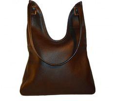 Herm��s on Pinterest | Hermes, Hermes Bags and Kelly Bag