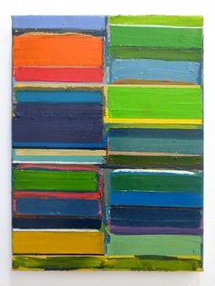 Tegene Kunbi Exhibition Paintings New York Charcoal Portraits, Margaret Thatcher, Mark Rothko, Saturated Color, Art Fair, African Art, Wood Art, Oil On Canvas, Contemporary Art