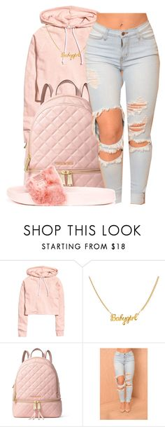 everyday outfits for moms,everyday outfits simple,everyday outfits casual,everyday outfits for women Dope Outfits, Swag Outfits, Outfits For Teens, Trendy Outfits, Winter Outfits, Summer Outfits, Teens Clothes, Teen Clothing, Summer Clothes