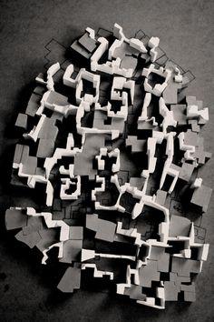 model architecture: Photo