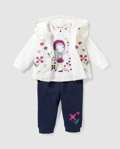 Junior Girls Clothing, Southern Baby, Teddy Bear Clothes, Really Cute Outfits, Kids Fashion, Fashion Outfits, Kids Pajamas, Lovely Dresses, Fashion Sketches
