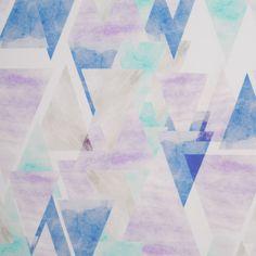 Neoprene Fabric By The Yard