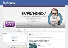 Facebook kieltää tykkääjä-portin käytön