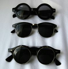 b1c87ac9775 me love photography cute Black and White white summer boho black trendy  sunglasses steampunk black fashion black and white fashion sunnies white  fashion ...