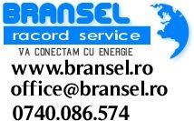 Bransel Racord Service