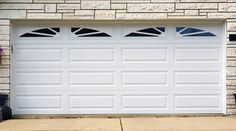Charmant We Are The Garage Door Repair Company In Staten Island,if Are You Looking  For Repair Your Garage Door Or Replace Then Please Contact Us.For More Deu2026