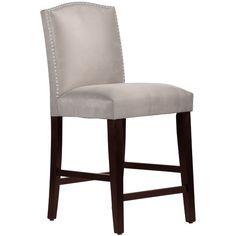 Remarkable 8 Best Jessica Images In 2018 Bar Chairs Bar Stool Chairs Inzonedesignstudio Interior Chair Design Inzonedesignstudiocom