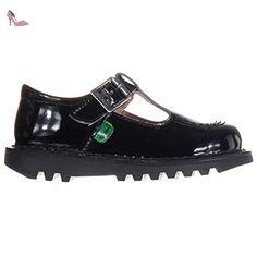 Les 1118 meilleures images de Chaussures Kickers