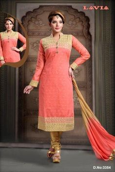 Bollywood Kameez Designer Pakistani Anarkali New Salwar Indian Suit Ethnic Dress #TanishiFashion