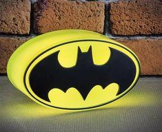 https://rover.ebay.com/rover/0/0/0?mpre=https%3A%2F%2Fwww.ebay.co.uk%2Fulk%2Fitm%2F302589362445 #batman #batmanlogo #nightlight #bedsidelamp #kidsbedroomdecor #kidsbedlamp #dccomics #noveltygifts #