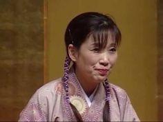 Rakugo in English full program
