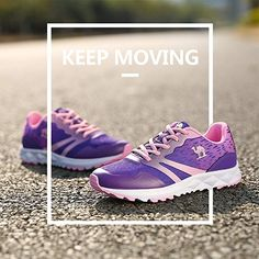 the latest large discount low price 120 Best Sports Shoes For Women images | Sports shoes, Shoes, Sneakers