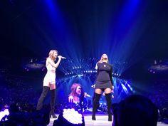 SEP, 26 - NASHVILLE, TENNESSEE #1989TourNashville Taylor Swift, Nashville Tennessee, The 1989 World Tour, 1989 Tour, Tours, Concert, Country Singers, Artists, September