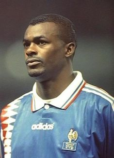 Black players who haved played in France national team - AnthroScape France National Team, Country, Fitness, Club, Black, Rural Area, Black People, Country Music, Keep Fit