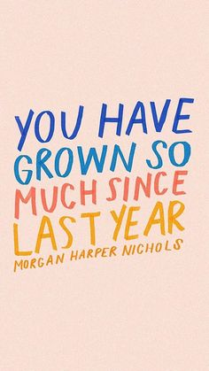 Inspirational Quotes about Work : Progress is progress // quotes about personal growth, development quotes, progre… Motivacional Quotes, Life Quotes Love, Work Quotes, Quotes To Live By, Best Quotes, Girly Quotes, Pretty Words, Cool Words, Wise Words