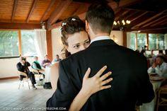 fotografo di matrimonio stile reportage a Roma - WWW.GIROLAMOMONTELEONE.COM