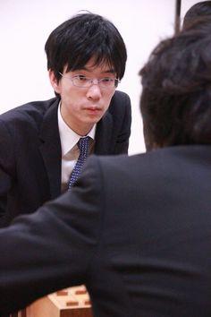 感想戦(2)