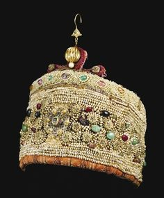 gems of the 17th century - Google Search