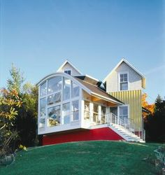 1000 Images About Boathouse On Pinterest Residential