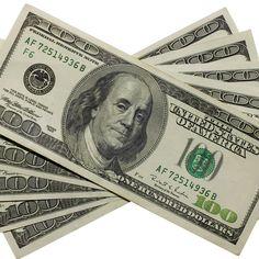 Cash advance diners ecuador image 4
