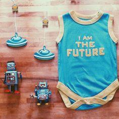 #instapic #instababy #instagood #instalike #instalike #instadaily #instafollow #kidswear #babyboy #bobochoses #meenyminy #miniwilla #hugolovestiki #fashionkids #kids #kidsstuff #toys#vintagetoys#sweetbaby #style #robot#ufo#organickidswear #photopics #picoftheday #photooftheday #future#babytoys#cool#kind#alien