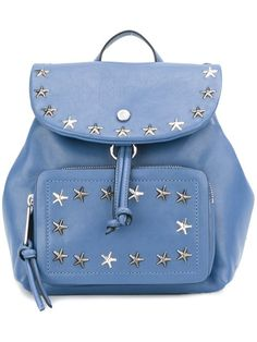 Jimmy Choo 'Suki' backpack