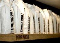 Media « vidaecaffe Coffee Is Life, Baseball, Baseball Promposals