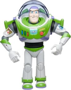 Toy Story Clip Art and Disney Animated Gifs - Disney Graphic Characters Brought to You by Triplets And Us