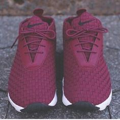 burgundy woven wine red fitness nike shoes trainers sneakers  692766d4d