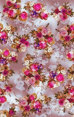 We manufacture and export digital print fabic from India. For your inquiries, kindly mail us on ugbf Flower Iphone Wallpaper, Flowery Wallpaper, Flower Background Wallpaper, Rose Wallpaper, Cellphone Wallpaper, Flower Backgrounds, Colorful Wallpaper, Beautiful Flowers Wallpapers, Beautiful Rose Flowers