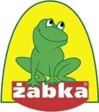 Żabka http://www.zabka.okazjum.pl/