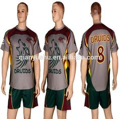 Wholesale man%27s+clothing in china #rugby_clothing, #design