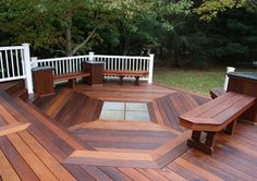 Love your work! Keep the awesome pics coming! - Houzz